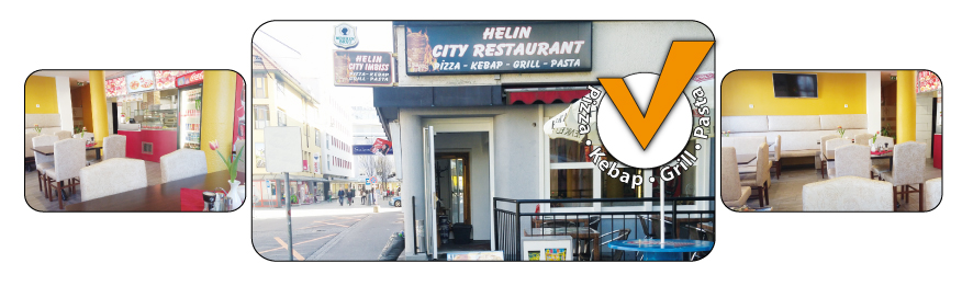 helin_city_restaurant-17